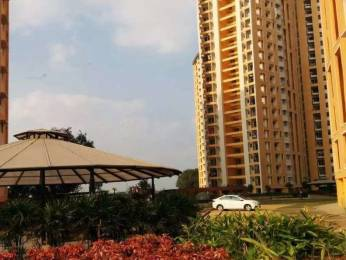 1500 sqft, 2 bhk Apartment in Golden Grand Yeshwantpur, Bangalore at Rs. 35000