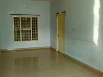 726 sqft, 2 bhk Apartment in Builder Project Tagore Nagar, Bhopal at Rs. 5000