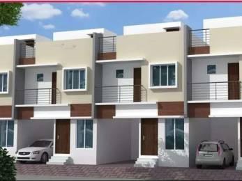 1300 sqft, 3 bhk Villa in Annai Ahalyaa Medavakkam, Chennai at Rs. 80.0000 Lacs