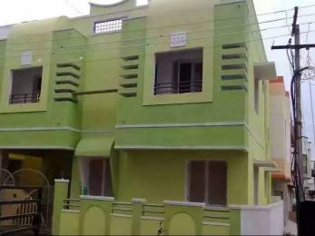 2000 sqft, 3 bhk IndependentHouse in Builder Project Manapakkam Lakshmi Nagar, Chennai at Rs. 20000