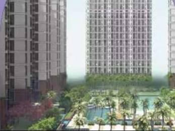 1642 sqft, 3 bhk Apartment in Builder Project Ghatkopar East, Mumbai at Rs. 1.4000 Cr