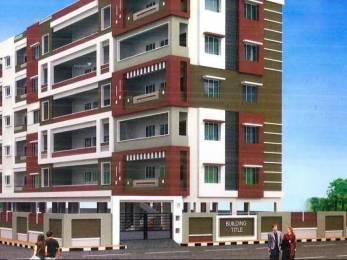 1360 sqft, 3 bhk Apartment in Builder GRK Ratnam Madhurawada, Visakhapatnam at Rs. 40.0000 Lacs