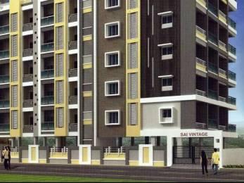 1100 sqft, 1 bhk Apartment in Builder Sai vintage Sagar Nagar, Visakhapatnam at Rs. 37.0000 Lacs
