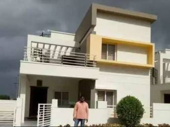 1800 sqft, 3 bhk Villa in Builder Rk Villa Khaza mangalagiri Vijayawada Guntur Highway, Vijayawada at Rs. 1.1000 Cr