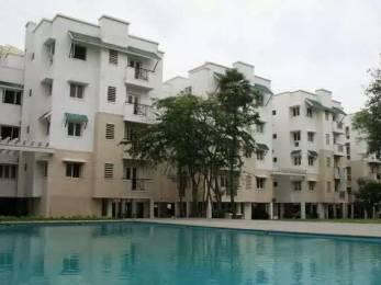 1005 sqft, 2 bhk Apartment in Jain Green Acres Pallavaram, Chennai at Rs. 20000