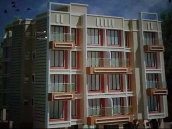 386 sqft, 1 bhk Apartment in Builder Elight residency neral Neral, Mumbai at Rs. 15.5500 Lacs