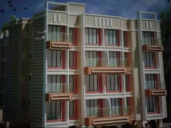 540 sqft, 1 bhk Apartment in Builder Elight residency neral Neral, Mumbai at Rs. 16.1600 Lacs