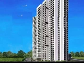 4700 sqft, 4 bhk Apartment in Lodha Bellezza P2 Kukatpally, Hyderabad at Rs. 2.0000 Lacs