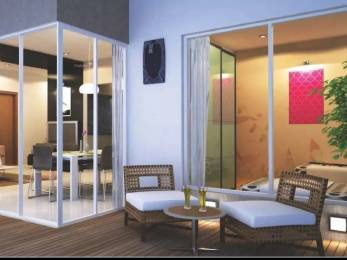 470 sqft, 1 bhk Apartment in Geras Adara Hinjewadi, Pune at Rs. 36.0000 Lacs