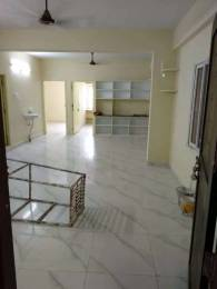 1150 sqft, 2 bhk Apartment in Builder JP Apartments Old Rajarajeswaripeta, Vijayawada at Rs. 9000
