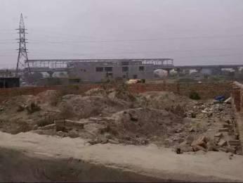 450 sqft, Plot in SS Shiv Shakti Enclave Sector 81, Noida at Rs. 6.4900 Lacs
