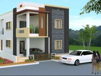 2092 sqft, 3 bhk Villa in Tripura Landmark III Bachupally, Hyderabad at Rs. 85.0000 Lacs