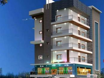 2200 sqft, 3 bhk Apartment in Builder Annam raju enclave Kommadi Road, Visakhapatnam at Rs. 74.0000 Lacs