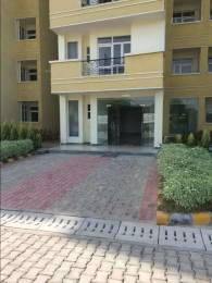 1082 sqft, 2 bhk Apartment in Supertech Limited Meerut Sports City Modi Puram, Meerut at Rs. 26.0000 Lacs