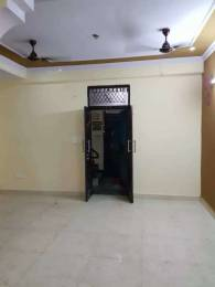 950 sqft, 2 bhk BuilderFloor in Builder Project Niti Khand II, Ghaziabad at Rs. 1.1000 Lacs