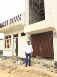 470 sqft, 2 bhk IndependentHouse in Builder bhoomi gold avenue Chhapraula, Ghaziabad at Rs. 14.5000 Lacs