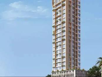 1003 sqft, 2 bhk Apartment in Sanghvi Evana Lower Parel, Mumbai at Rs. 3.1500 Cr
