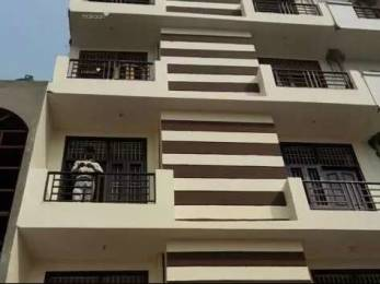 850 sqft, 2 bhk BuilderFloor in Builder Project Noida Extn, Noida at Rs. 20.9900 Lacs