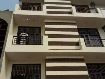 750 sqft, 2 bhk BuilderFloor in Builder Project Noida Extn, Noida at Rs. 18.5100 Lacs
