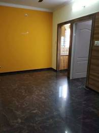 650 sqft, 1 bhk Apartment in Builder Project BTM Layout, Bangalore at Rs. 16000