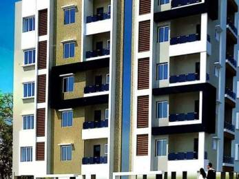 1000 sqft, 2 bhk Apartment in Builder Sai dharani enclave Midhilapuri Vuda Colony, Visakhapatnam at Rs. 32.0000 Lacs