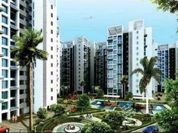 1065 sqft, 2 bhk Apartment in Rama Group and Pharande Spaces Celestial City Phase 2 Ravet, Pune at Rs. 64.0000 Lacs