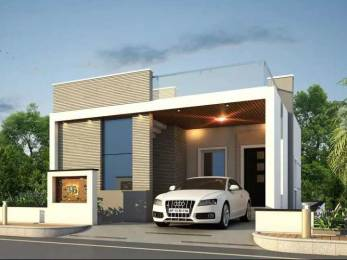 1500 sqft, 2 bhk IndependentHouse in Builder Project Achutapuram, Visakhapatnam at Rs. 32.7500 Lacs
