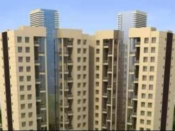 1149 sqft, 2 bhk Apartment in Galaxy One Kharadi, Pune at Rs. 82.0000 Lacs
