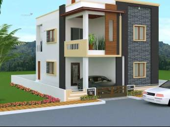 2126 sqft, 3 bhk Villa in Tripura Landmark III Bachupally, Hyderabad at Rs. 85.0000 Lacs