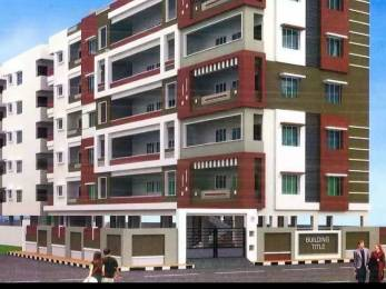 1075 sqft, 2 bhk Apartment in Builder ratnum enclave Bakkanapalem Road, Visakhapatnam at Rs. 32.2500 Lacs