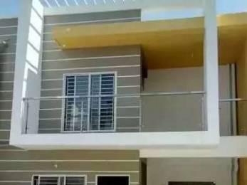 800 sqft, 3 bhk IndependentHouse in Builder Danish nagar hosangabad road Bhopal Rajat Vihar, Bhopal at Rs. 42.0000 Lacs