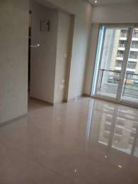 670 sqft, 1 bhk Apartment in Unique Unique Aurum Mira Road East, Mumbai at Rs. 13500