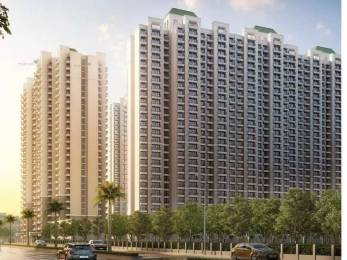 1625 sqft, 3 bhk Apartment in Builder ATS Happy Trails Noida Extn, Noida at Rs. 70.0625 Lacs