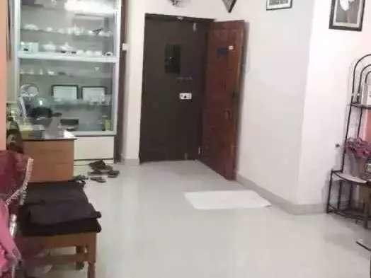 1500 sqft, 3 bhk Apartment in Builder Achraj tower Chhaoni Road, Nagpur at Rs. 15000
