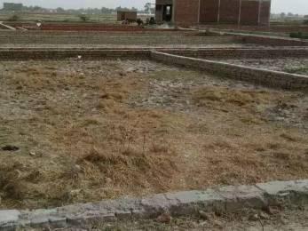 1360 sqft, Plot in Builder Daafi Tole plaza Daafi Road, Varanasi at Rs. 18.0000 Lacs