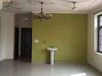 1700 sqft, 3 bhk BuilderFloor in Builder Sanik colony sector 49 Sector 49, Faridabad at Rs. 14000