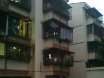 850 sqft, 2 bhk Apartment in Builder Project Dahisar, Mumbai at Rs. 20000
