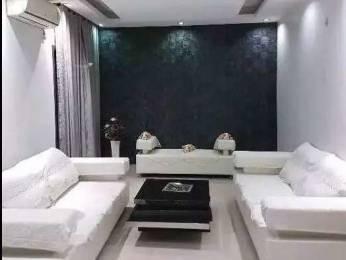 2156 sqft, 3 bhk Apartment in CGHS Sagarkunj Apartment Sector 9, Gurgaon at Rs. 1.0000 Cr