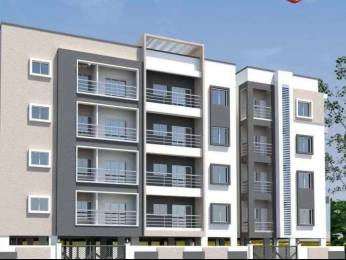 1270 sqft, 3 bhk Apartment in Builder SHIVGANGA SAMRUDHHI AGS Layout, Bangalore at Rs. 55.0000 Lacs