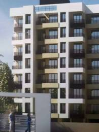 636 sqft, 1 bhk Apartment in Builder Project Kalyan West, Mumbai at Rs. 25.0000 Lacs
