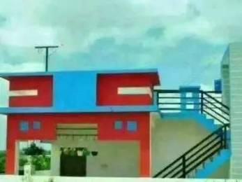 1200 sqft, 2 bhk IndependentHouse in Confiar BMRDA Plots Nelamangala, Bangalore at Rs. 34.5000 Lacs