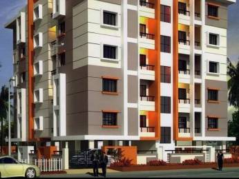 1595 sqft, 3 bhk Apartment in Builder Project Yendada, Visakhapatnam at Rs. 57.4200 Lacs
