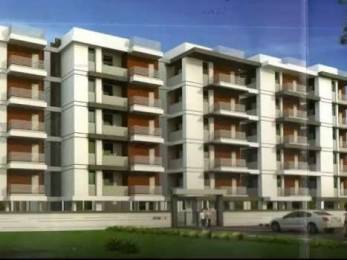 1323 sqft, 3 bhk Apartment in Builder Project PM Palem Main Road, Visakhapatnam at Rs. 42.0000 Lacs