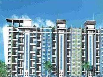685 sqft, 1 bhk Apartment in Satish Crystal Heights Wakad, Pune at Rs. 44.5000 Lacs