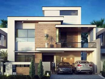 1257 sqft, 3 bhk Villa in Builder Green City Palms Ramamurthy Nagar, Bangalore at Rs. 67.8100 Lacs