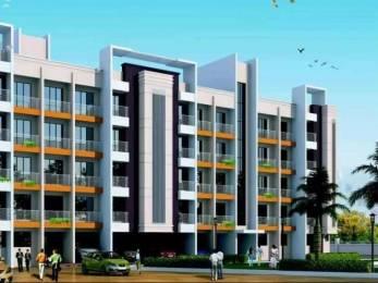 545 sqft, 1 bhk Apartment in Ananta Ananta Construction Palghar, Mumbai at Rs. 16.0000 Lacs
