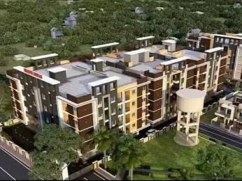 530 sqft, 1 bhk Apartment in Builder Shanti Niwas Palda, Indore at Rs. 12.1100 Lacs