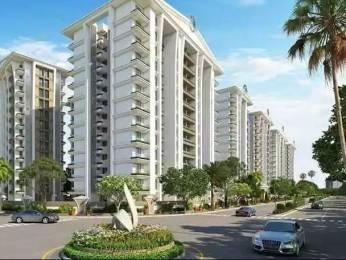 1300 sqft, 2 bhk Apartment in Rajhans Synfonia Vesu, Surat at Rs. 55.0000 Lacs