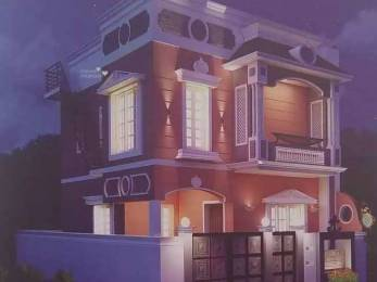 860 sqft, 3 bhk Villa in Builder South india shelters bungalow Ambattur Red Hills Road, Chennai at Rs. 35.0000 Lacs