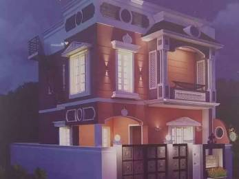 1150 sqft, 3 bhk Villa in Builder South india shelters bungalow Ambattur Red Hills Road, Chennai at Rs. 45.0000 Lacs